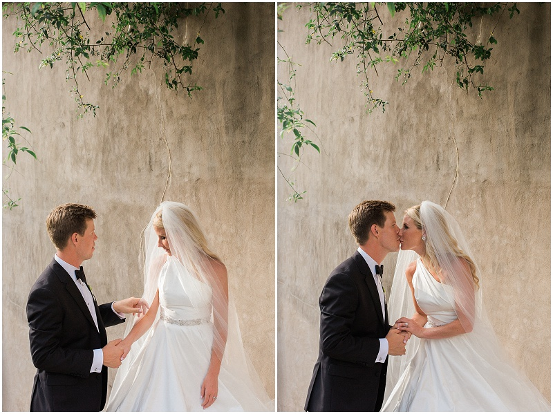 Krista Turner Photography - Atlanta Wedding Photographer - Swan House Wedding (146 of 478).JPG