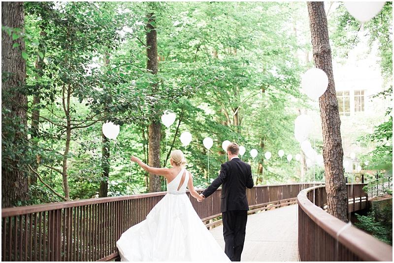 Krista Turner Photography - Atlanta Wedding Photographer - Swan House Wedding (170 of 478).JPG
