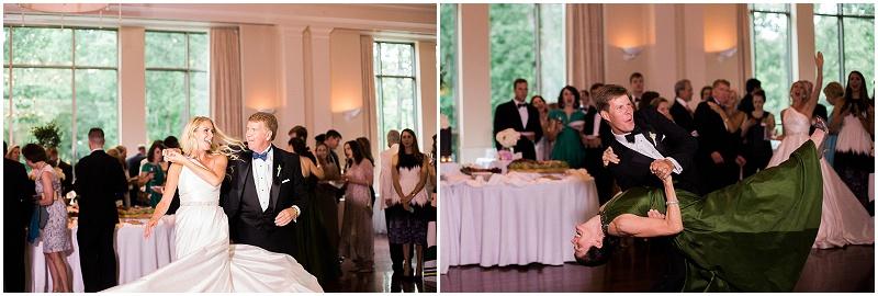 Krista Turner Photography - Atlanta Wedding Photographer - Swan House Wedding (220 of 478).JPG