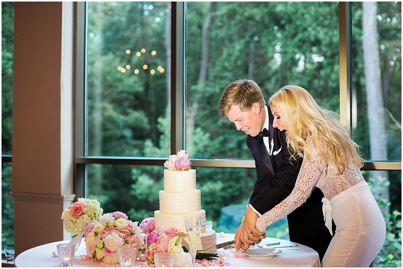 Krista Turner Photography - Atlanta Wedding Photographer - Swan House Wedding (243 of 478).JPG