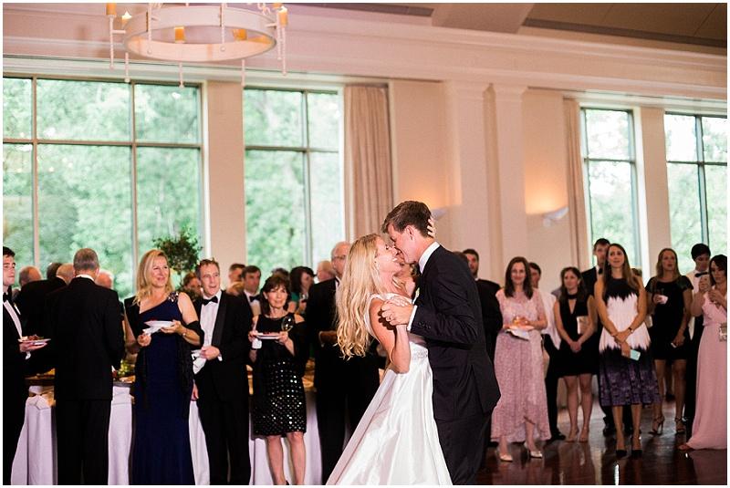 Krista Turner Photography - Atlanta Wedding Photographer - Swan House Wedding (210 of 478).JPG