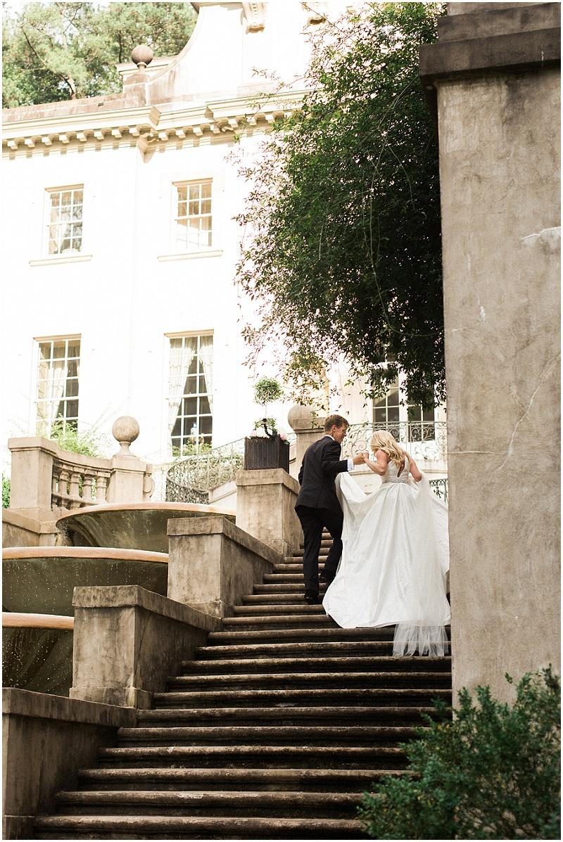Krista Turner Photography - Atlanta Wedding Photographer - Swan House Wedding (706 of 727).JPG