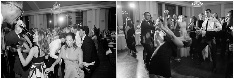 Krista Turner Photography - Atlanta Wedding Photographer - Swan House Wedding (478 of 478).JPG