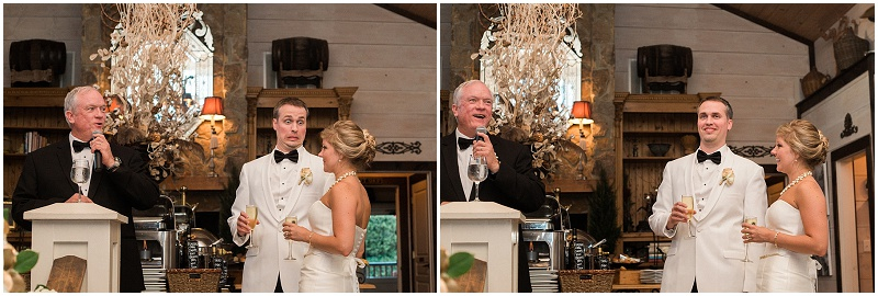 Atlanta Wedding Photographer - Krista Turner Photography - Wolf Mountain (1 of 282).JPG