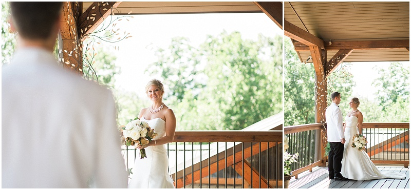 Atlanta Wedding Photographer - Krista Turner Photography - Wolf Mountain (9 of 237).JPG