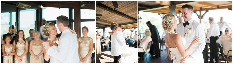 Atlanta Wedding Photographer - Krista Turner Photography - Wolf Mountain (133 of 196).JPG