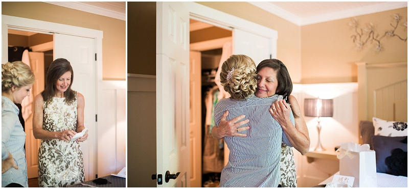 Atlanta Wedding Photographer - Krista Turner Photography - Wolf Mountain Rehearsal (103 of 1028).JPG