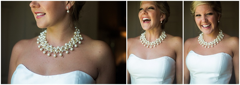 Atlanta Wedding Photographer - Krista Turner Photography - Wolf Mountain Rehearsal (165 of 1028).JPG