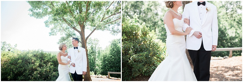 Atlanta Wedding Photographer - Krista Turner Photography - Wolf Mountain Rehearsal (249 of 1028).JPG