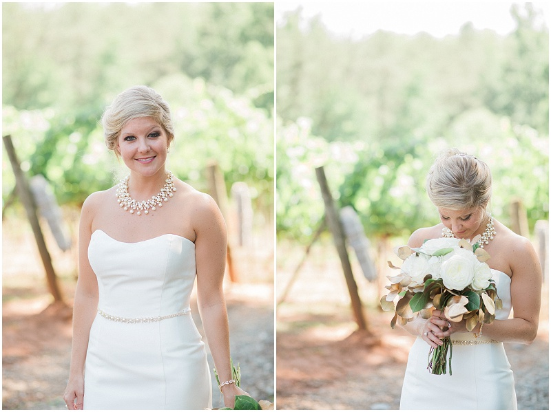Atlanta Wedding Photographer - Krista Turner Photography - Wolf Mountain Rehearsal (261 of 1028).JPG