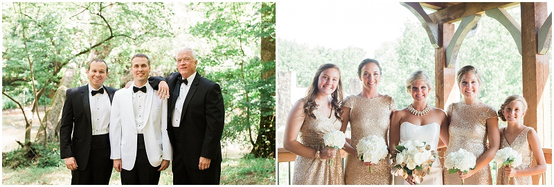 Atlanta Wedding Photographer - Krista Turner Photography - Wolf Mountain Rehearsal (63 of 1028).JPG