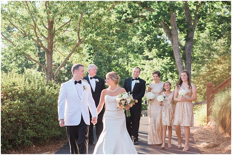 Atlanta Wedding Photographer - Krista Turner Photography - Wolf Mountain (63 of 196).JPG