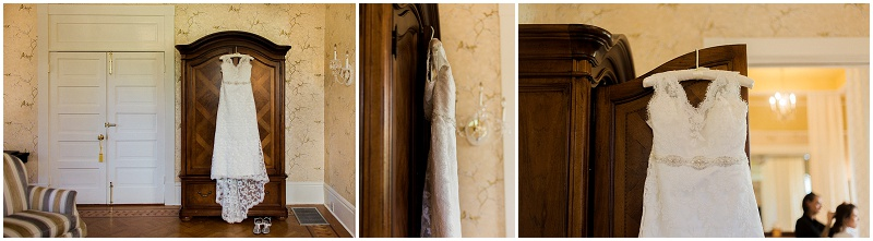 Savannah Wedding Photographer - Krista Turner Photography - Savannah Elopement Photography (13 of 436).JPG
