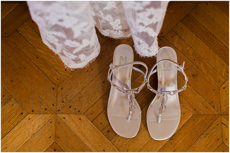 Savannah Wedding Photographer - Krista Turner Photography - Savannah Elopement Photography (17 of 436).JPG