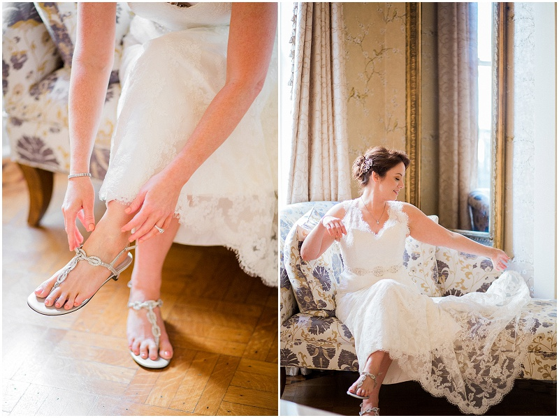 Savannah Wedding Photographer - Krista Turner Photography - Savannah Elopement Photography (123 of 436).JPG