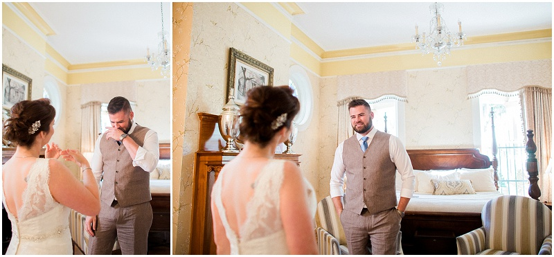 Savannah Wedding Photographer - Krista Turner Photography - Savannah Elopement Photography (153 of 436).JPG