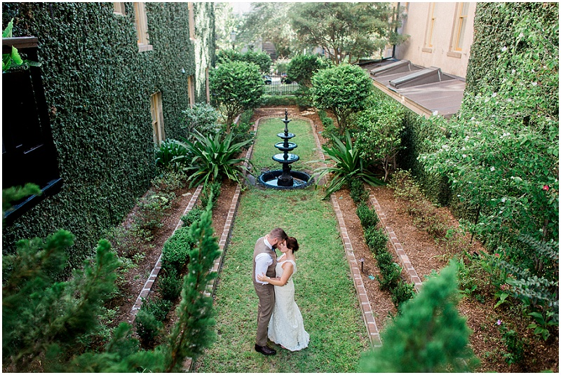 Savannah Wedding Photographer - Krista Turner Photography - Savannah Elopement Photography (165 of 436).JPG