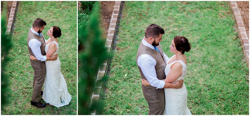 Savannah Wedding Photographer - Krista Turner Photography - Savannah Elopement Photography (167 of 436).JPG