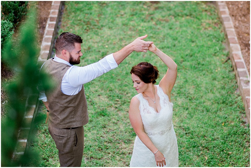 Savannah Wedding Photographer - Krista Turner Photography - Savannah Elopement Photography (173 of 436).JPG