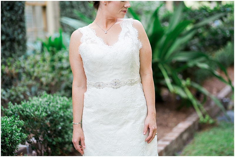 Savannah Wedding Photographer - Krista Turner Photography - Savannah Elopement Photography (243 of 436).JPG