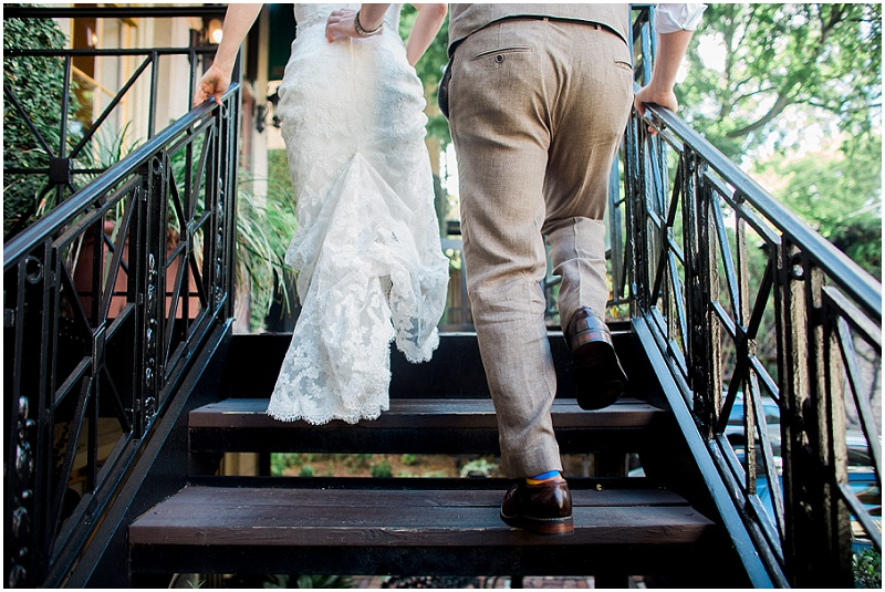 Savannah Wedding Photographer - Krista Turner Photography - Savannah Elopement Photography (253 of 436).JPG