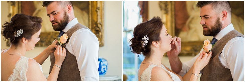 Savannah Wedding Photographer - Krista Turner Photography - Savannah Elopement Photography (257 of 436).JPG