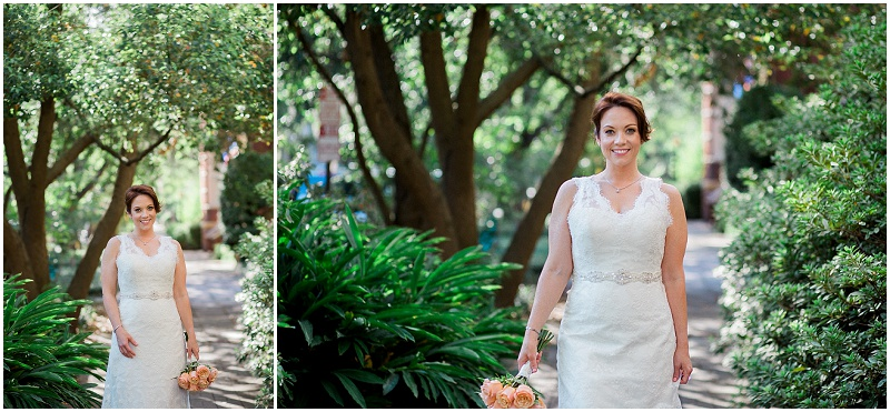 Savannah Wedding Photographer - Krista Turner Photography - Savannah Elopement Photography (281 of 436).JPG
