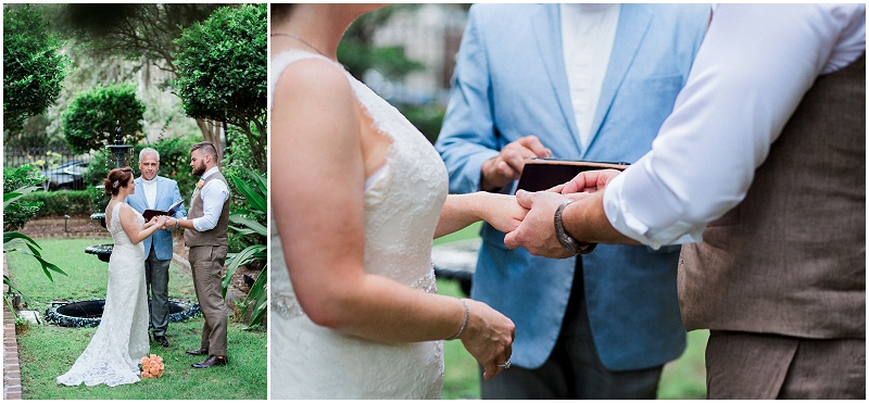 Savannah Wedding Photographer - Krista Turner Photography - Savannah Elopement Photography (345 of 436).JPG