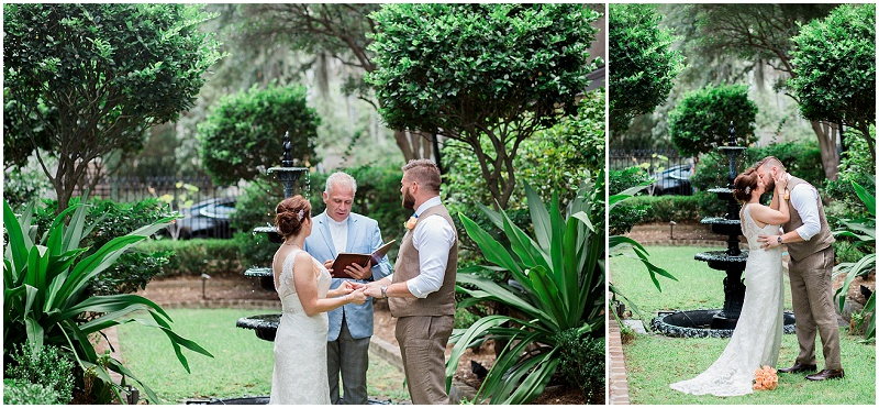 Savannah Wedding Photographer - Krista Turner Photography - Savannah Elopement Photography (359 of 436).JPG