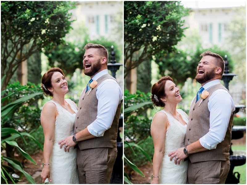 Savannah Wedding Photographer - Krista Turner Photography - Savannah Elopement Photography (371 of 436).JPG