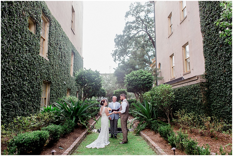 Savannah Wedding Photographer - Krista Turner Photography - Savannah Elopement Photography (317 of 436).JPG