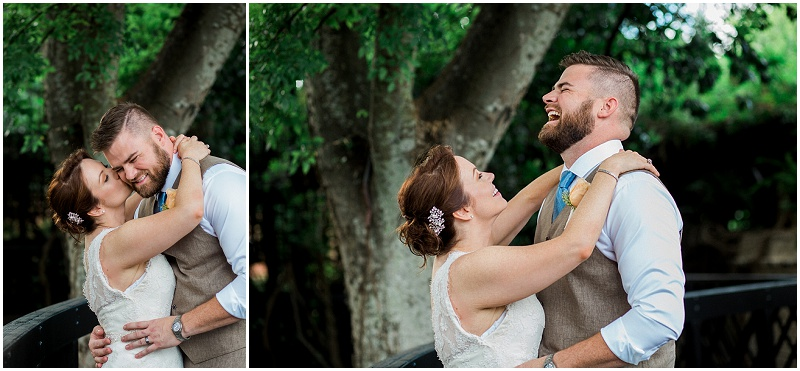 Savannah Wedding Photographer - Krista Turner Photography - Savannah Elopement Photography (379 of 436).JPG