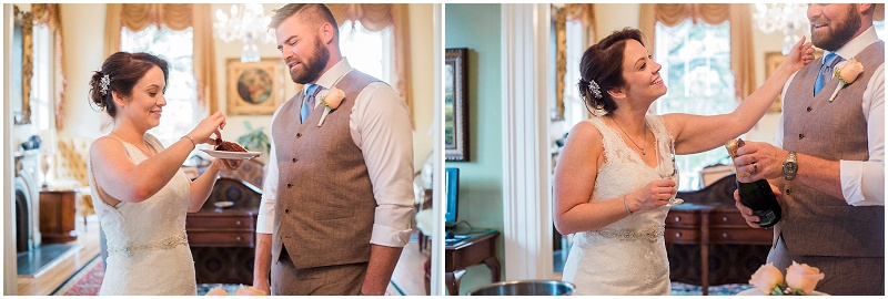 Savannah Wedding Photographer - Krista Turner Photography - Savannah Elopement Photography (405 of 436).JPG