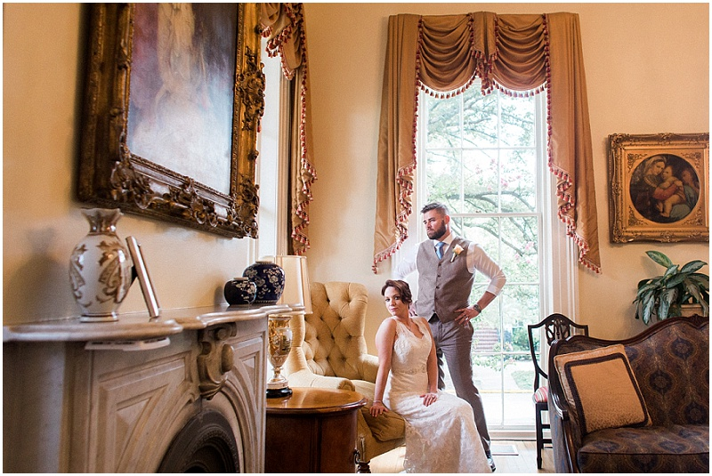 Savannah Wedding Photographer - Krista Turner Photography - Savannah Elopement Photography (423 of 436).JPG