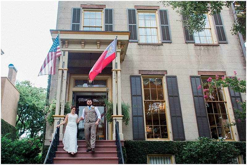 Savannah Wedding Photographer - Krista Turner Photography - Savannah Elopement Photography (425 of 436).JPG