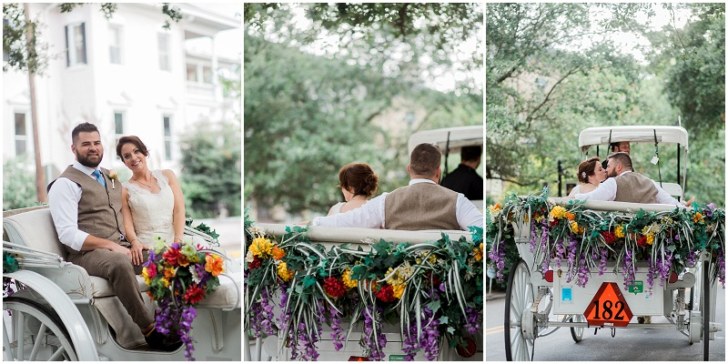 Savannah Wedding Photographer - Krista Turner Photography - Savannah Elopement Photography (429 of 436).JPG