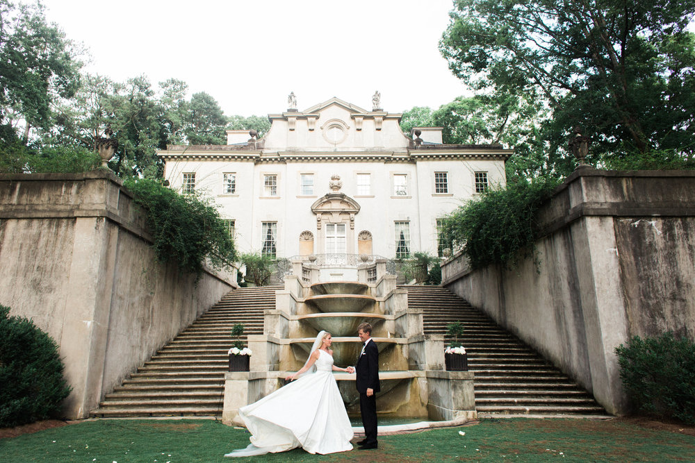 Atlanta Wedding Photographer - Krista Turner Photography - Swan House Wedding (1).jpg