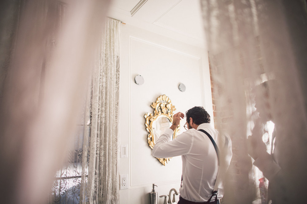 New Orleans Wedding Photographer Krista Turner Photography.jpg