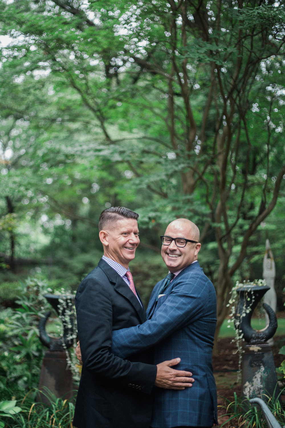 Atlanta LGBT Wedding Photographer.jpg