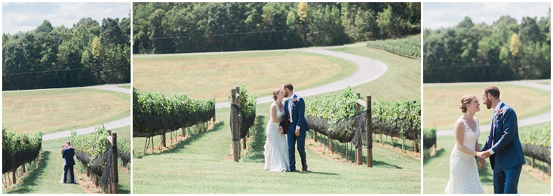 Cenita Vineyards Wedding Photographer - Krista Turner Photography (163 of 712).JPG