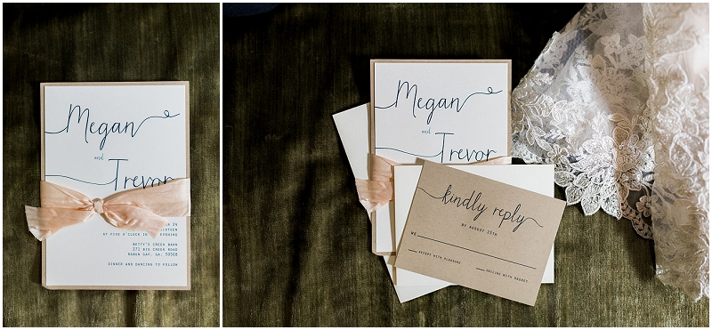 North Carolina Wedding Photographer - Krista Turner Photography - Highlands Wedding Photographer (7 of 925).JPG