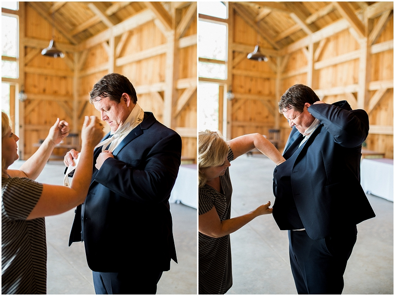 North Carolina Wedding Photographer - Krista Turner Photography - Highlands Wedding Photographer (109 of 925).JPG