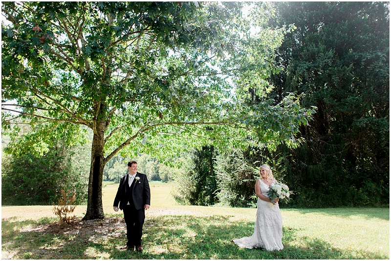 North Carolina Wedding Photographer - Krista Turner Photography - Highlands Wedding Photographer (173 of 925).JPG