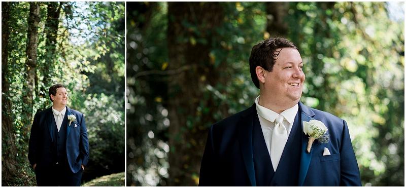 North Carolina Wedding Photographer - Krista Turner Photography - Highlands Wedding Photographer (237 of 925).JPG