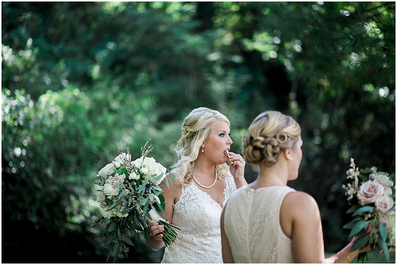 North Carolina Wedding Photographer - Krista Turner Photography - Highlands Wedding Photographer (321 of 925).JPG