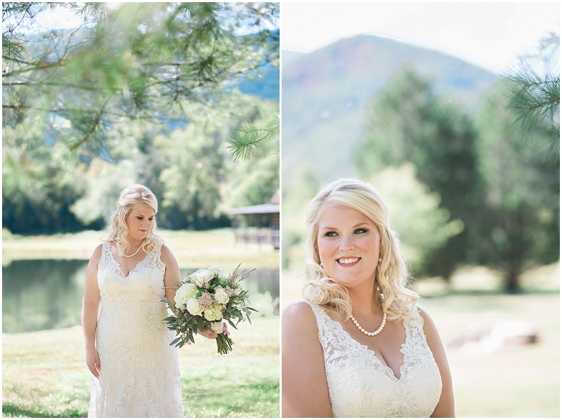 North Carolina Wedding Photographer - Krista Turner Photography - Highlands Wedding Photographer (211 of 925).JPG