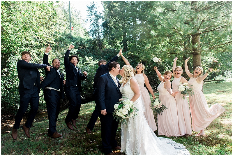 North Carolina Wedding Photographer - Krista Turner Photography - Highlands Wedding Photographer (351 of 925).JPG