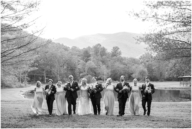 North Carolina Wedding Photographer - Krista Turner Photography - Highlands Wedding Photographer (357 of 925).JPG