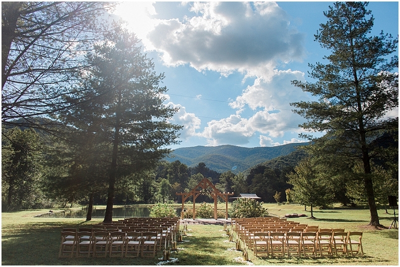 North Carolina Wedding Photographer - Krista Turner Photography - Highlands Wedding Photographer (435 of 925).JPG