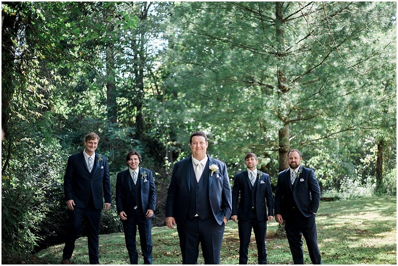 North Carolina Wedding Photographer - Krista Turner Photography - Highlands Wedding Photographer (271 of 925).JPG